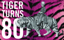 TigerTurns80-web