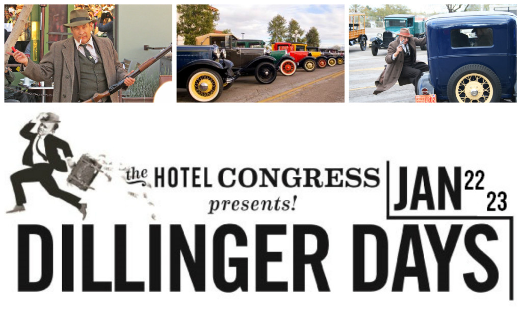 Dillinger Days_PR Collage_2016