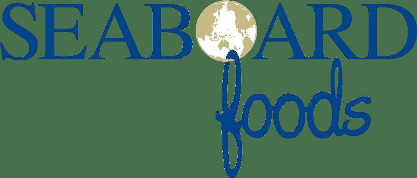 Seaboard Foods logo-2