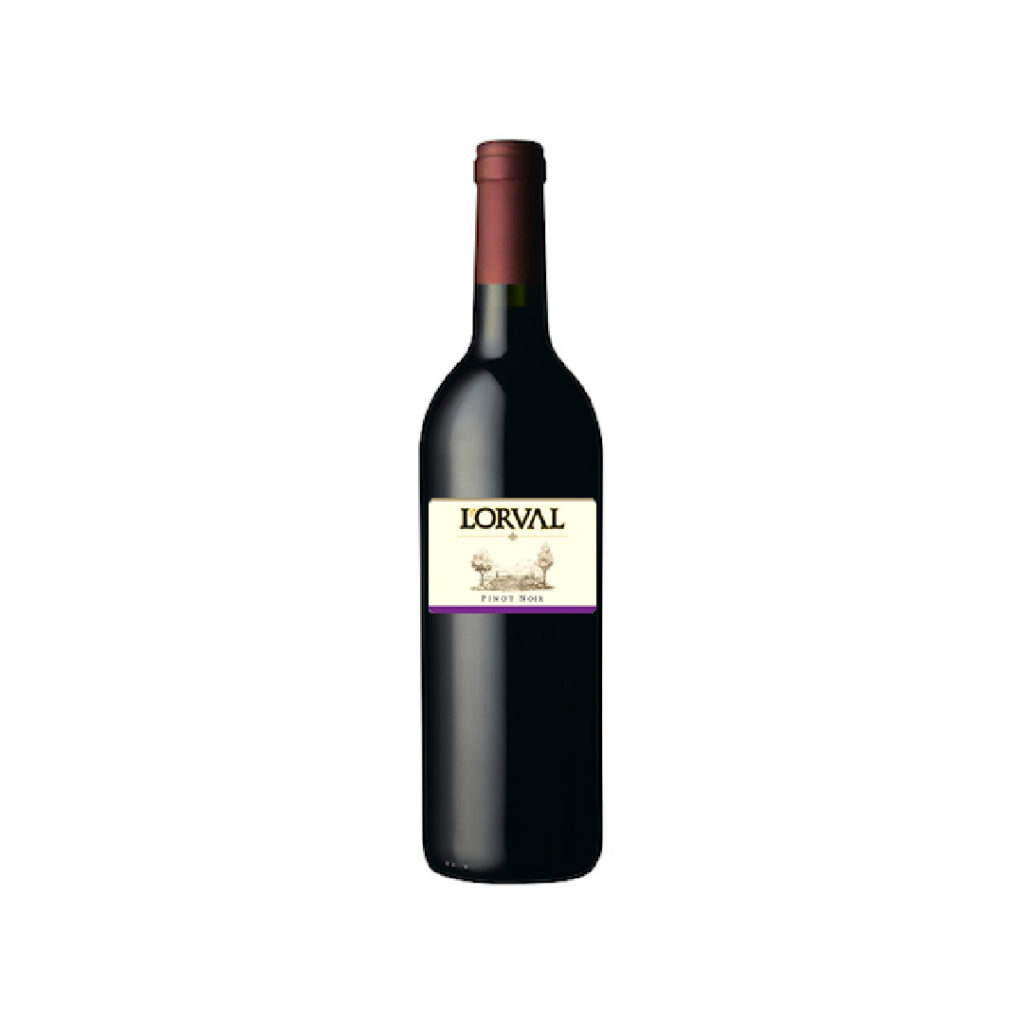 Maynards Market Red Wine of the Month